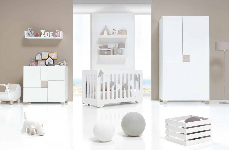Alondra_habitaciones_infantiles_bebe