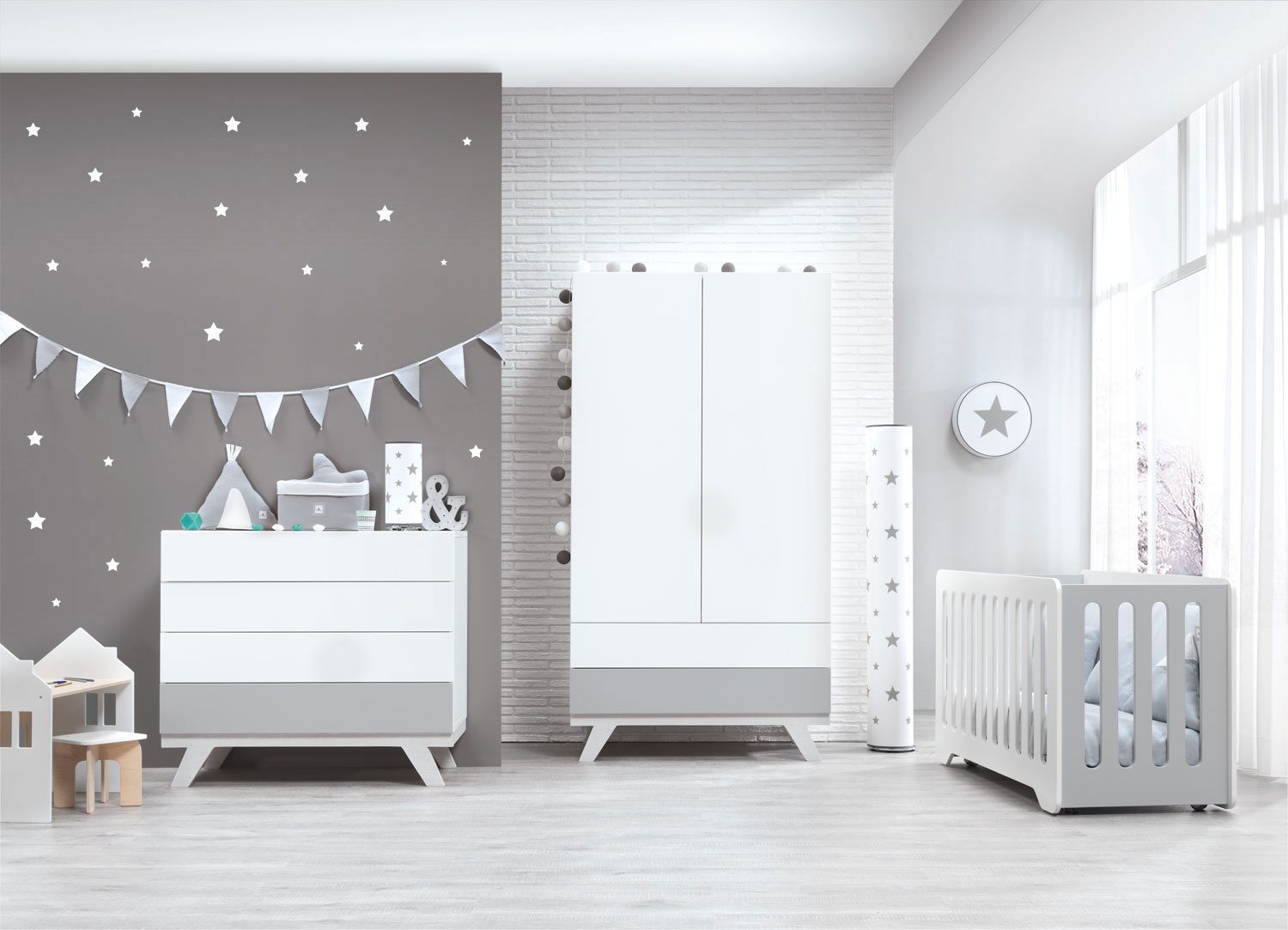 BABYROOM-EVEN-Alondra