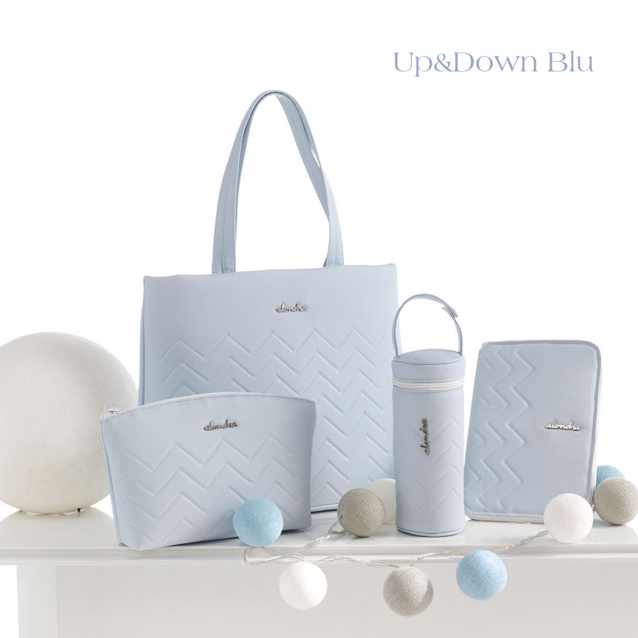 bolsos-blu-alondra
