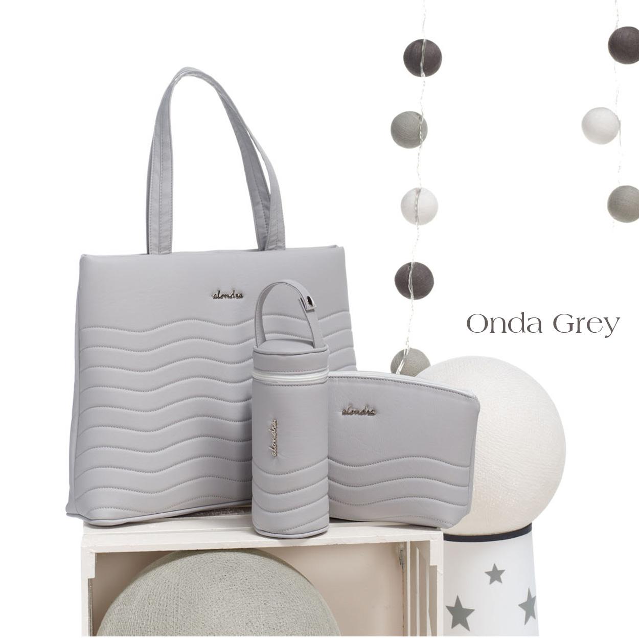 bolsos-onda-grey-alondra