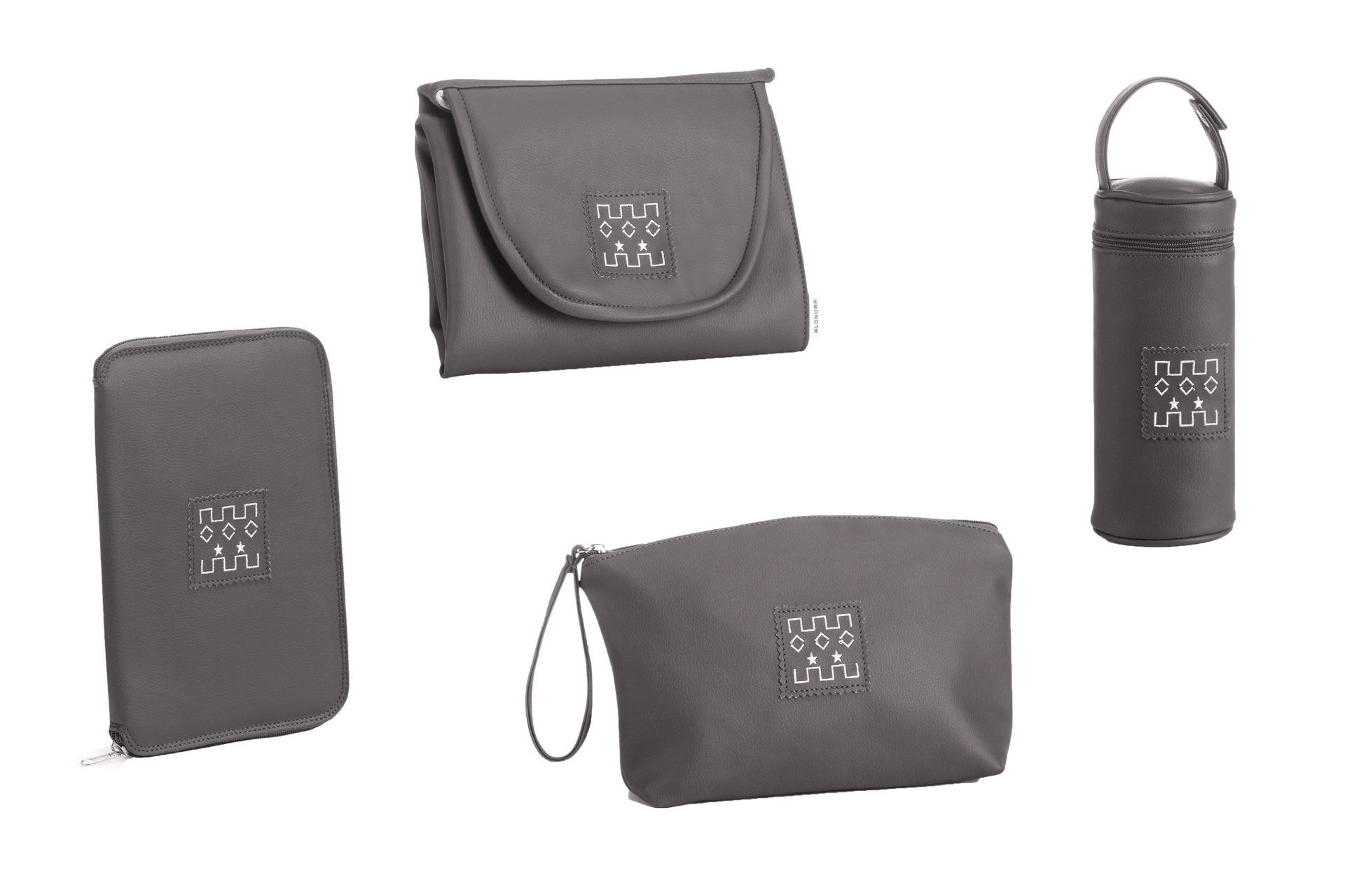 Urban bags - Etnik Collection