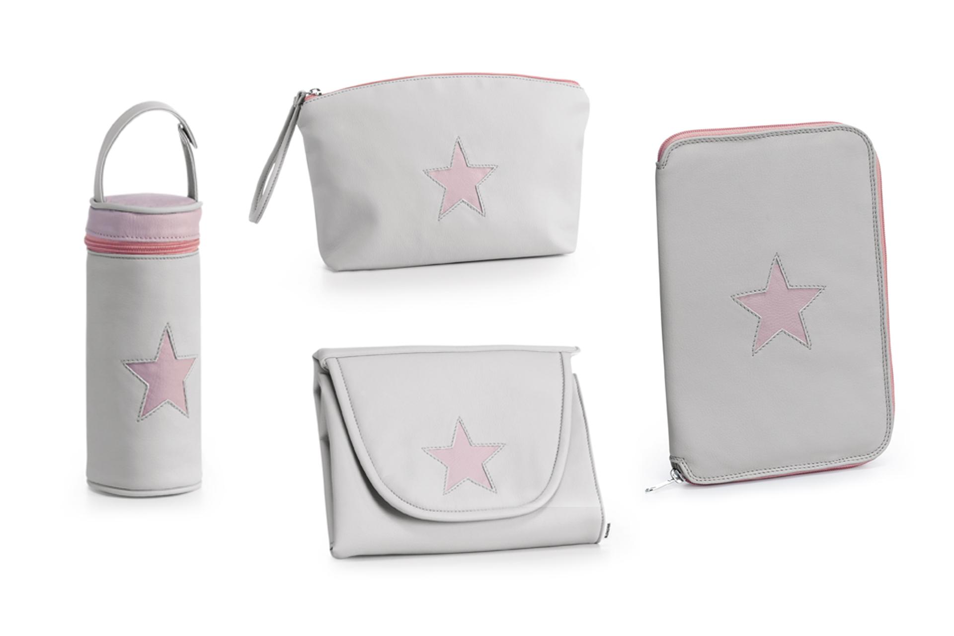Urban bags - Bella Collection