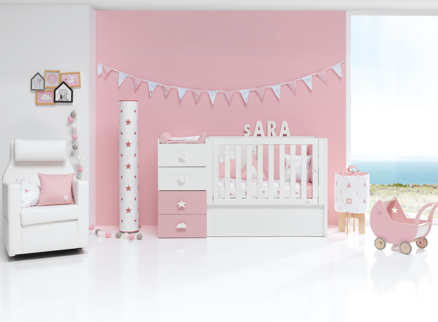 Alondra_convertible_crib_bubble