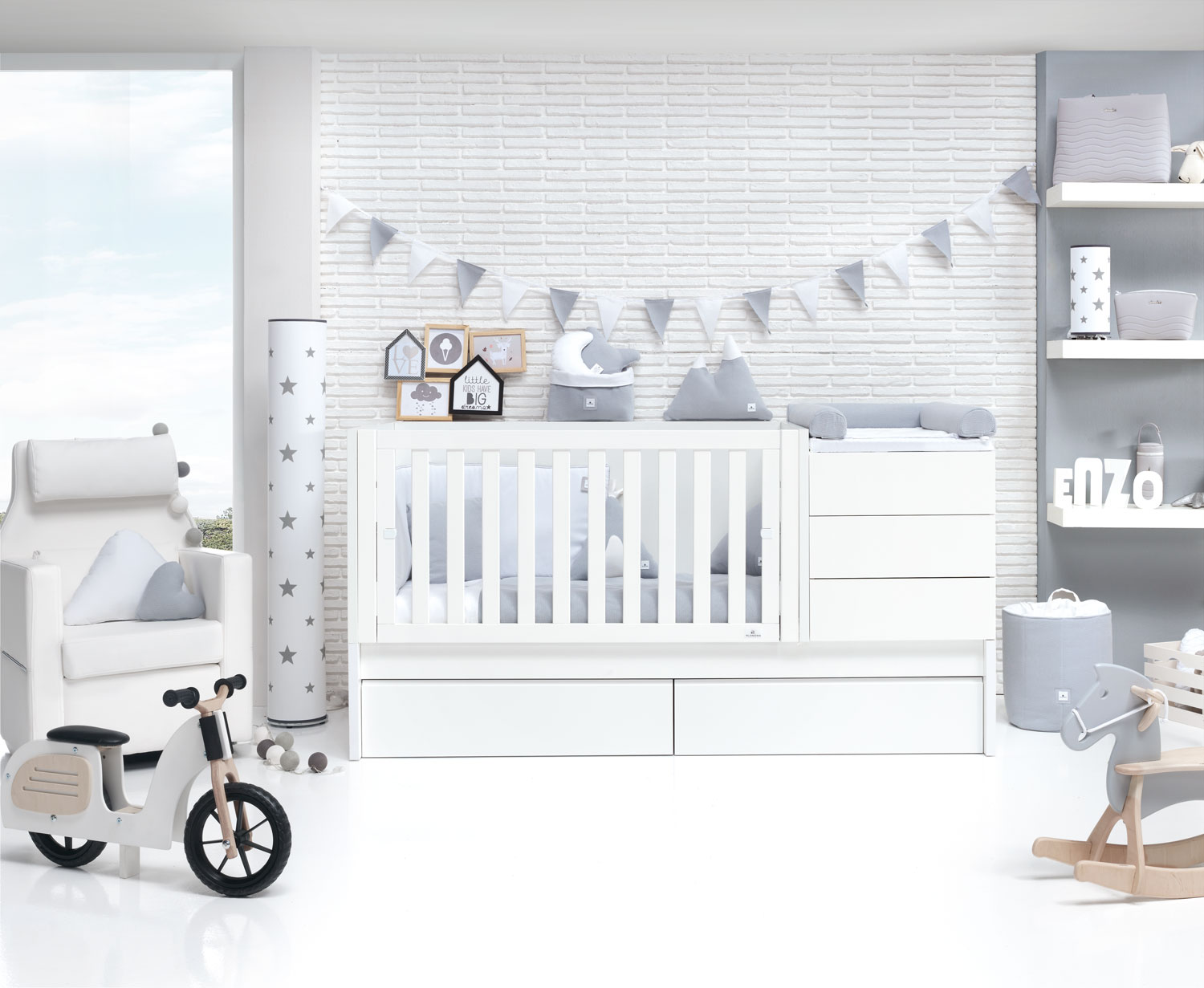 Convertible_crib_alondra_modular