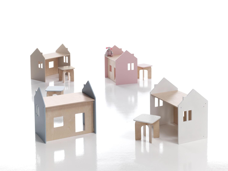 alondra-toys-house