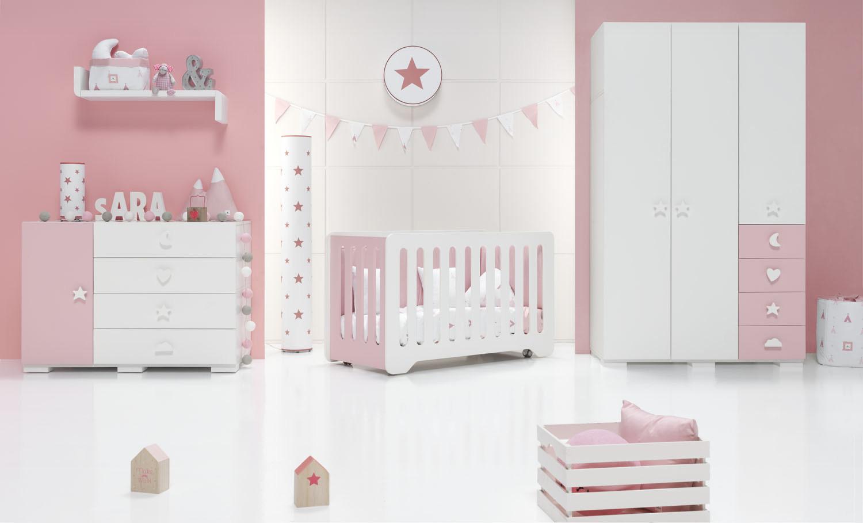 habitaciones_infantiles_alondra