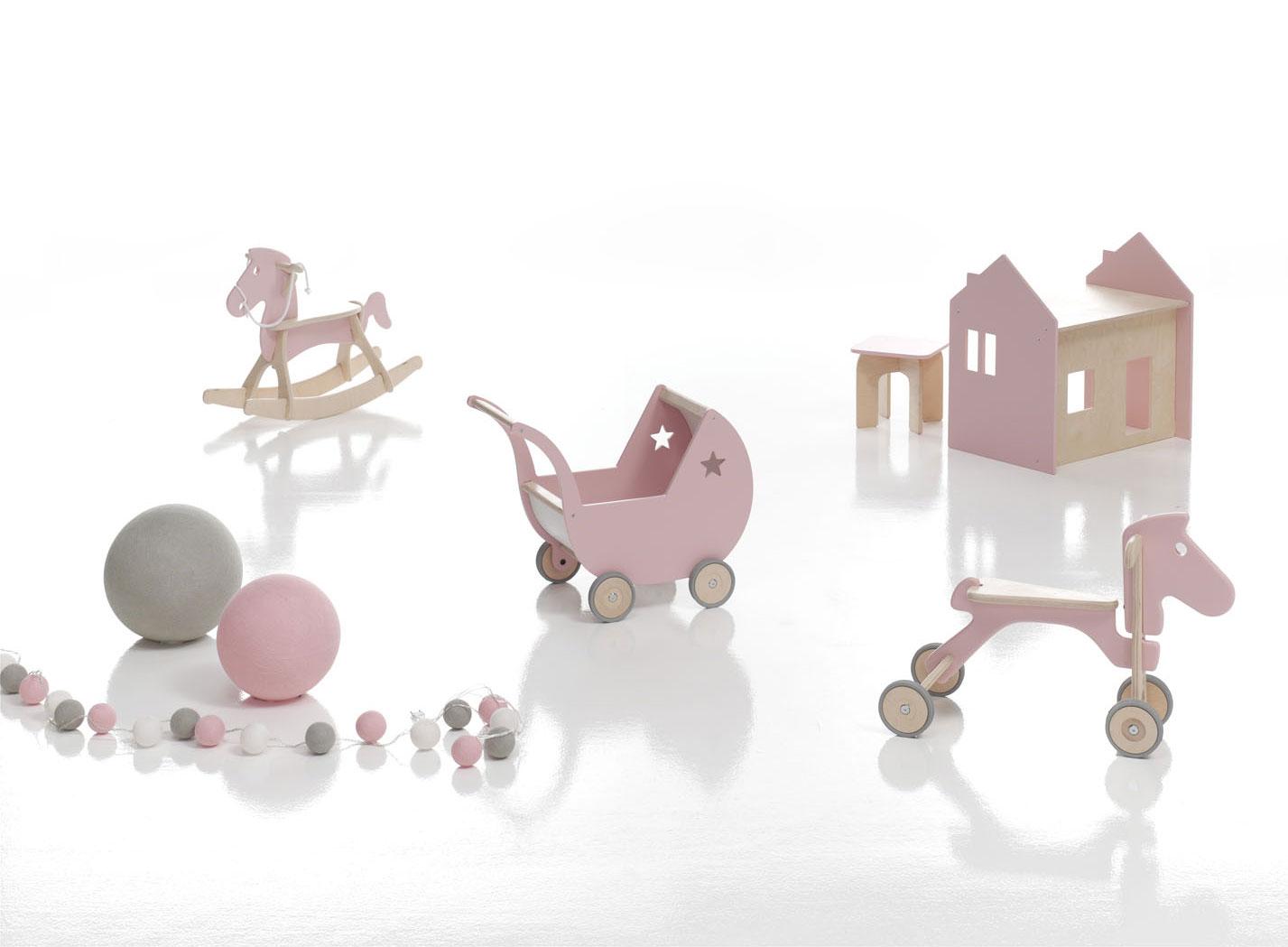 juguetes_madera_bebe_alondra